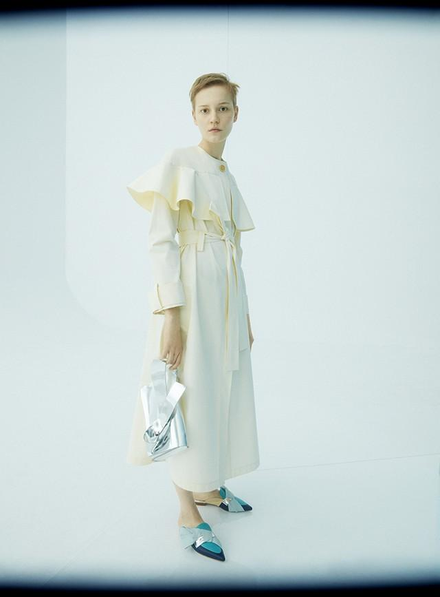 13DELPOZO-RESORT-19-web-640x867