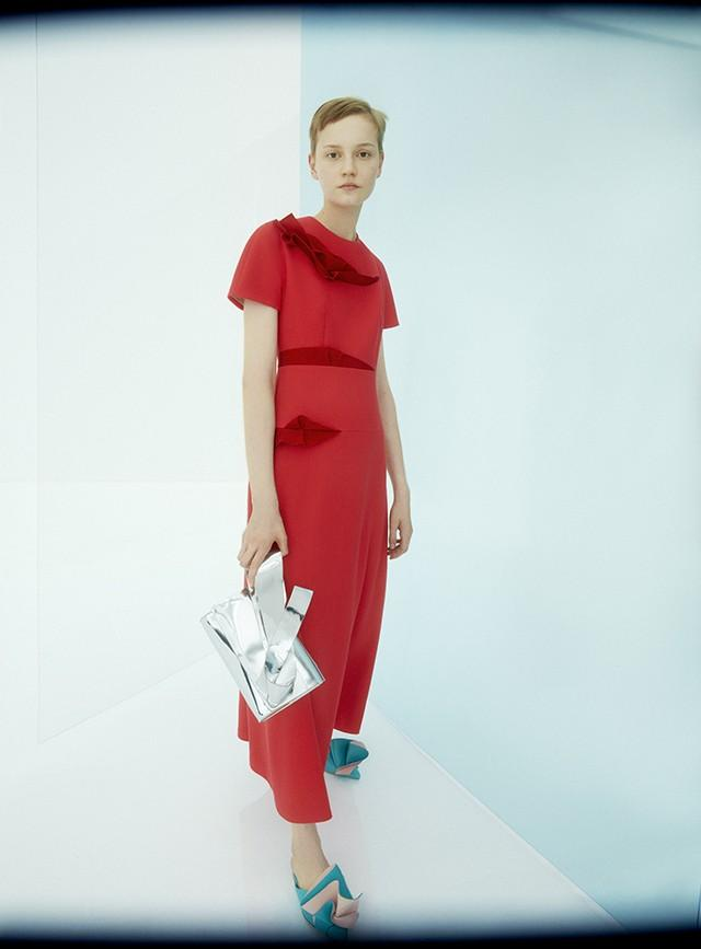 22DELPOZO-RESORT-19-web-640x867
