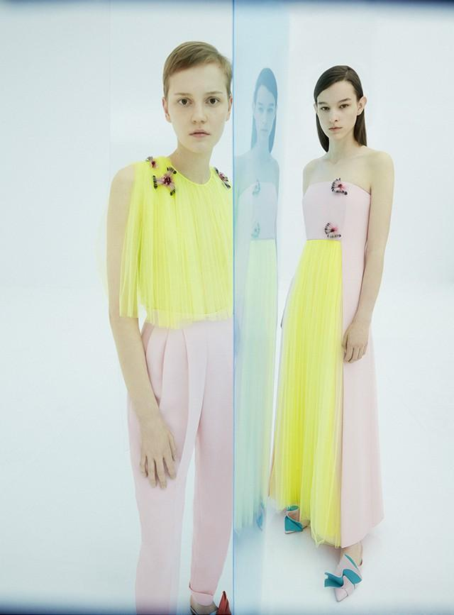 25DELPOZO-RESORT-19-web-640x867