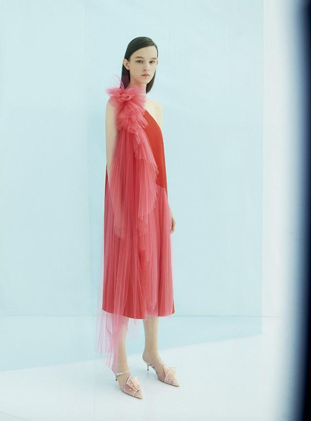 27DELPOZO-RESORT-19-web-640x867