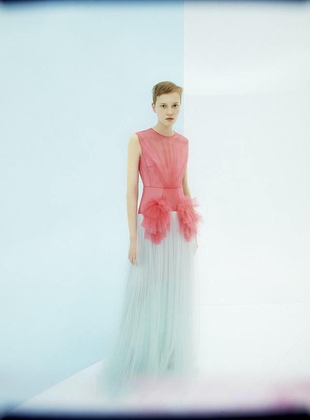 28DELPOZO-RESORT-19-web-640x867