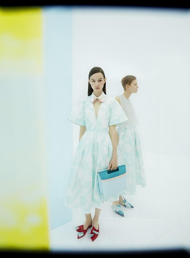 2DELPOZO-RESORT-19-web-640x867