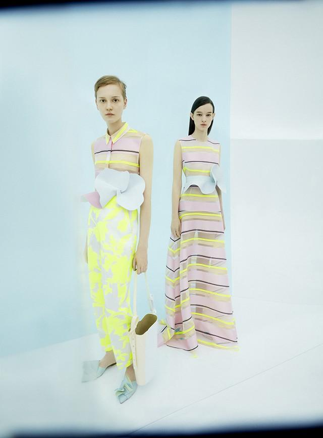 4DELPOZO-RESORT-19-web-640x867
