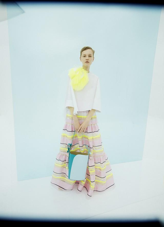 5DELPOZO-RESORT-19-web-640x888