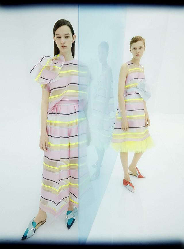 6DELPOZO-RESORT-19-web-640x867