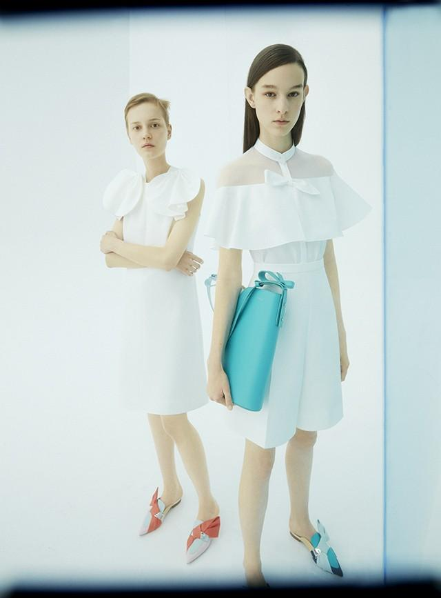 8DELPOZO-RESORT-19-web-640x867