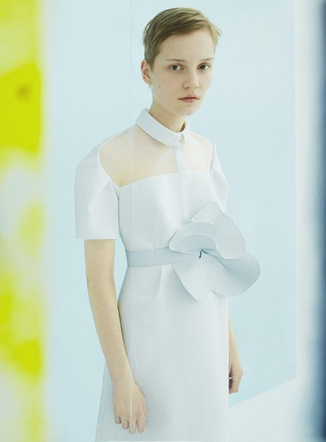 9DELPOZO-RESORT-19-web-640x867