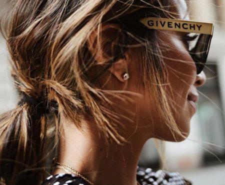 Este es el coletero más buscado en Pinterest y que hará mucho más por tu pelo de lo que crees