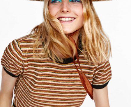 ¿Lo más 'loco' de Zara hasta la fecha? Inditex lanza una camiseta de una película de Almodóvar