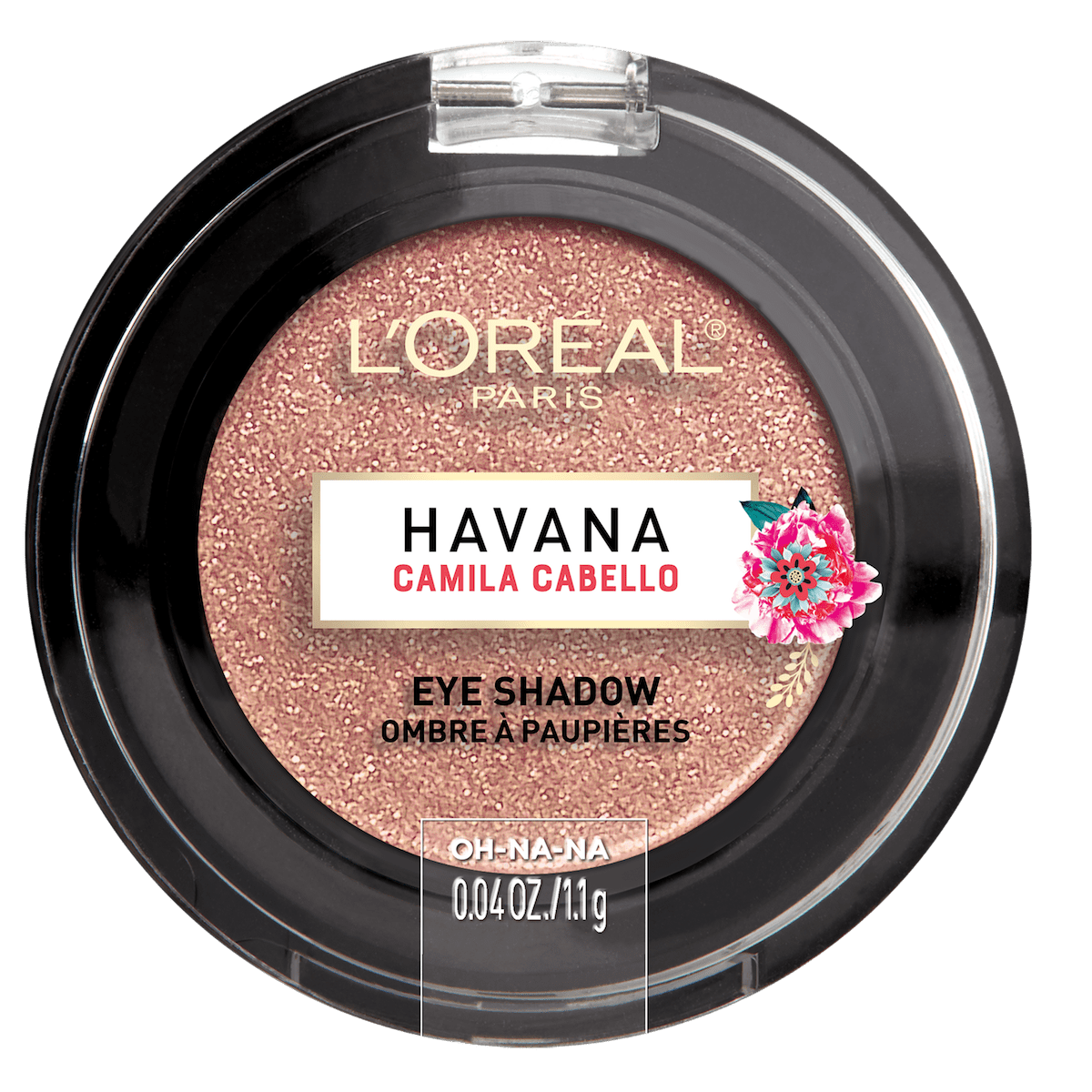 lor16171_EyeShadow__Front_OhNaNa_v6_rgb_simple