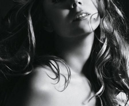 Mariah Carey actuará en el WiZink Center de Madrid en Navidad
