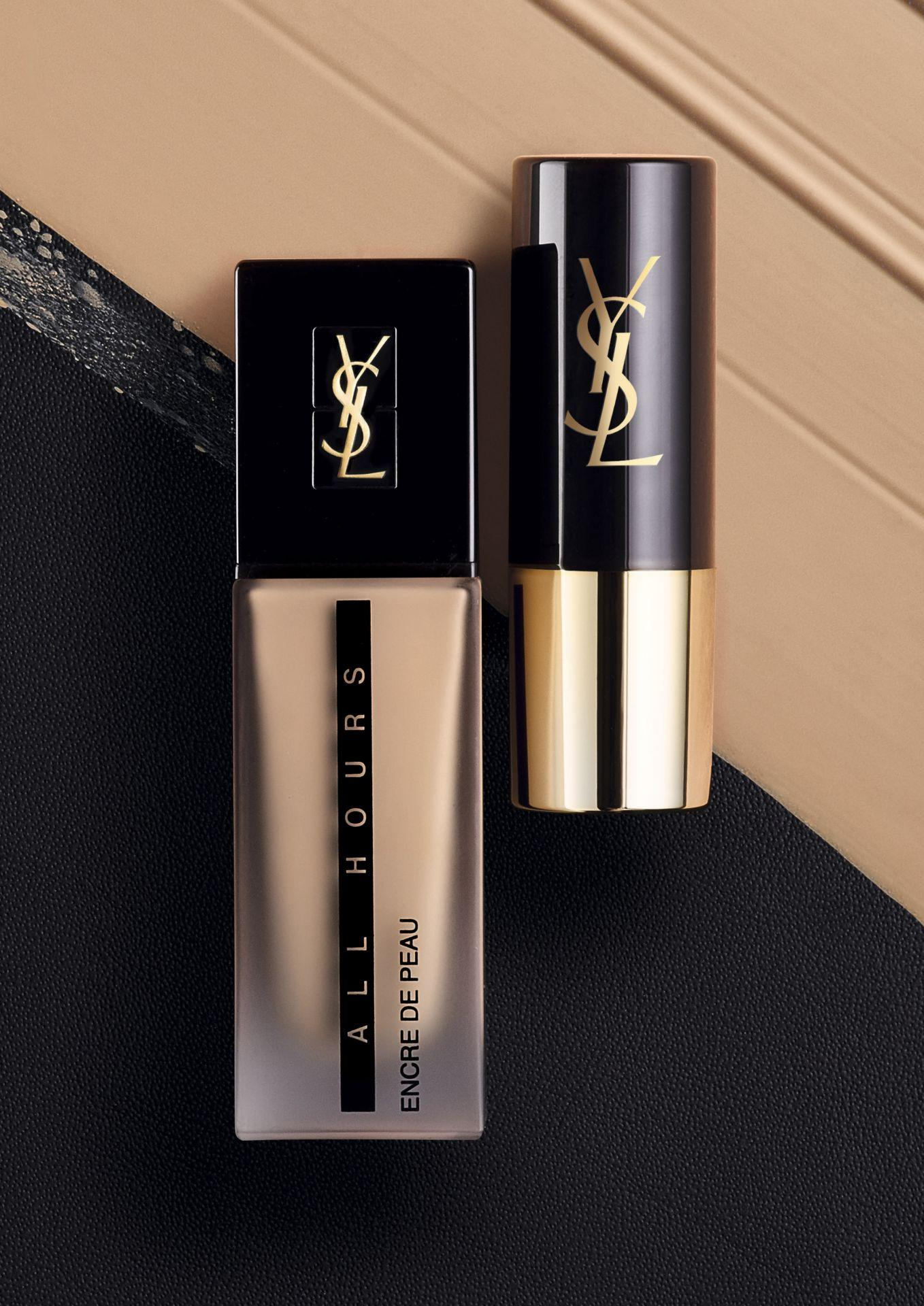 all-hours-fluido-y-stick-ysl