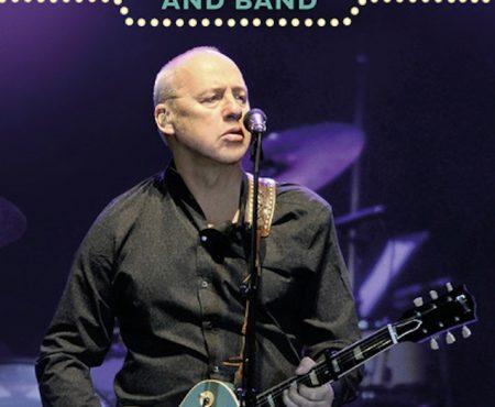 Mark Knopfler, uno de los mejores guitarristas de todos los tiempos, visitará nuestro país (te contamos dónde y cuándo comprar las entradas)