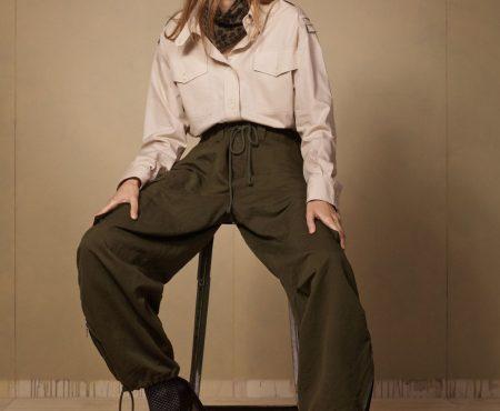 Zara ya tiene a la venta su colección más exclusiva y limitada (o la amas o la odias)