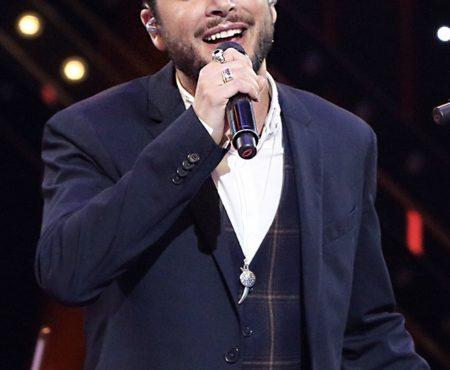 Manuel Carrasco anuncia las últimas fechas de su gira 'La Cruz del Mapa' 2019