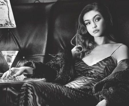 """Así es """"Dreaming"""", el Calendario Pirelli 2019 con Laetitia Casta o Gigi Hadid como protagonistas"""