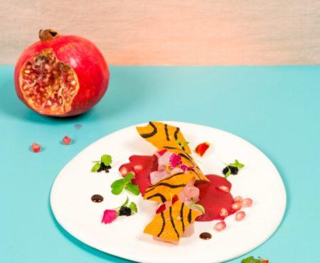 El arte y la cocina juntos en 'El Thyssen en el plato', donde 25 chefs interpretan algunas obras maestras de la pintura en clave gastronómica