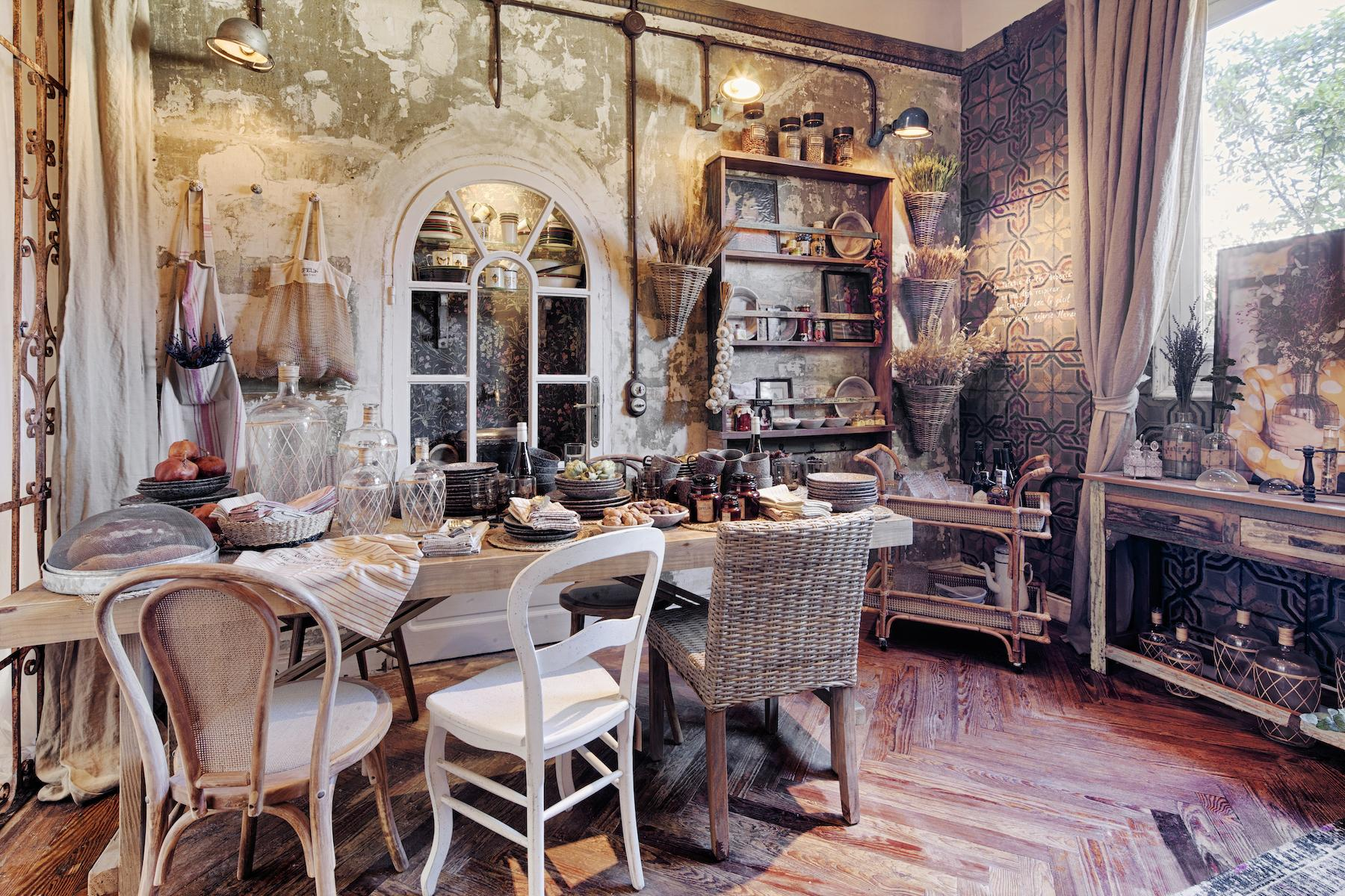 50-salon-comedor-ofelia-home-francisco-segarra-casa-decor-2019-01