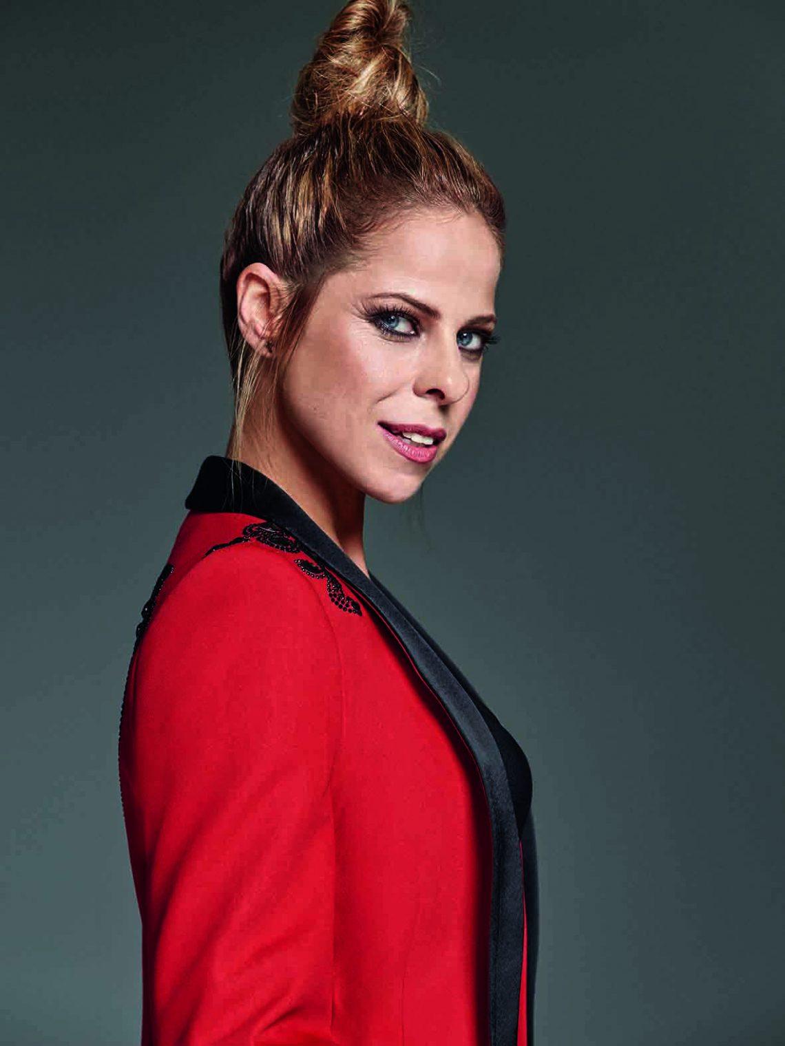 Los espectadores eligen el domingo 20 de enero la candidatura española para Eurovisión 2019