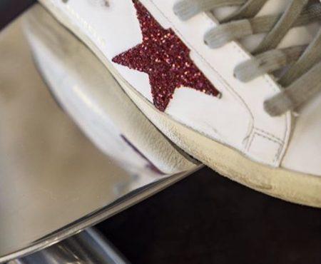 Tenemos nueva marca favorita de zapatillas (y estas las queremos sí o sí)