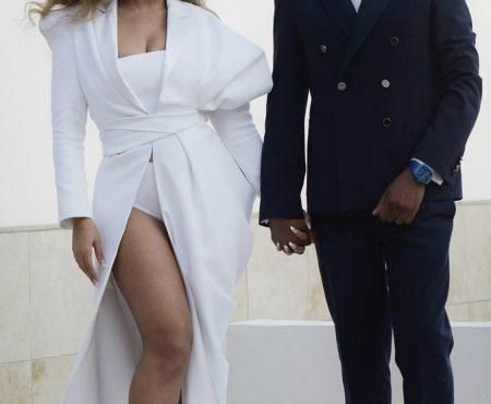 Netflix presenta el trailer del esperado documental de Beyoncé