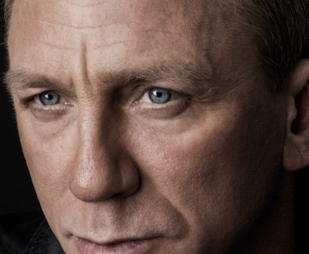Empieza el rodaje de la vigésimoquinta aventura de James Bond (tenemos todos los detalles)