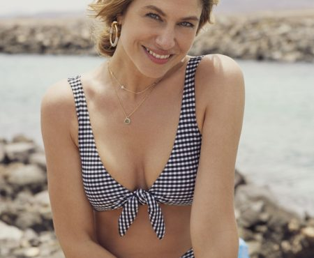 Martina Klein tiene los dos bikinis que necesitas para el verano