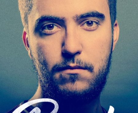 El primer álbum de Beret tendrá colaboraciones con Melendi, Vanesa Martín y Pablo Alborán