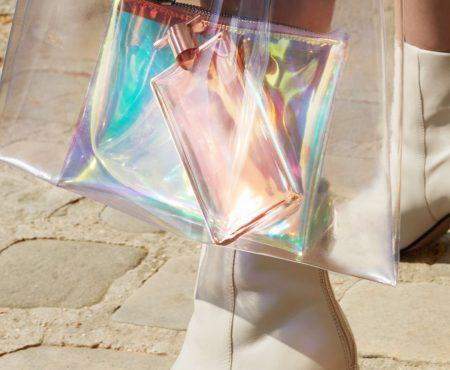 Este es el perfume más buscado en las redes (y solamente lleva un mes en el mercado)