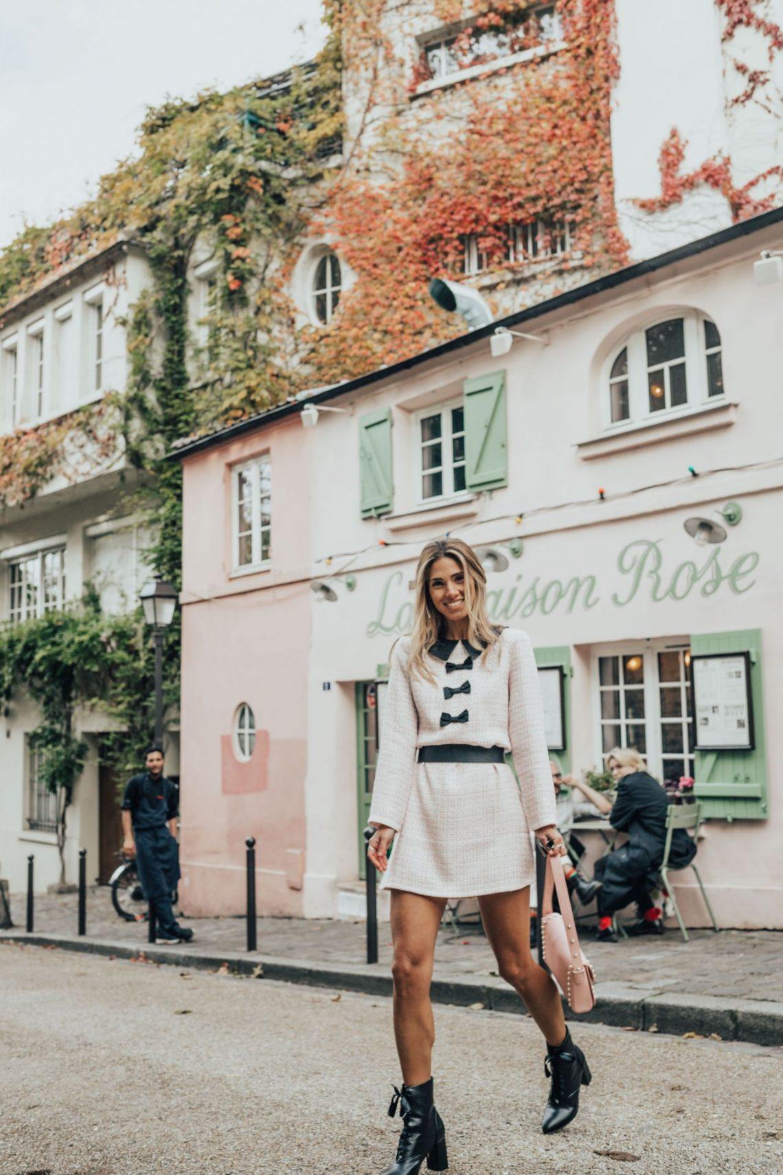 Poète cumple diez años en el mundo de la moda y lo celebra con una colección cápsula inspirada en sus diseños más icónicos