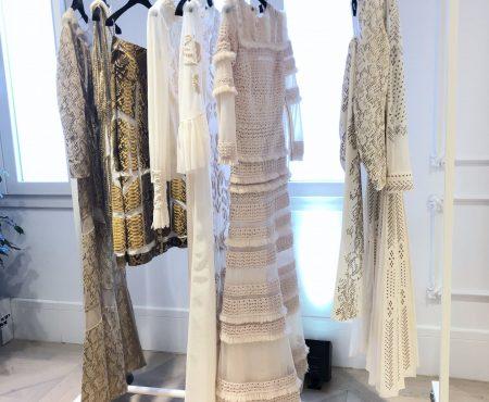 'Fan de la moda española', un proyecto solidario y muy especial en el que tú puedes participar