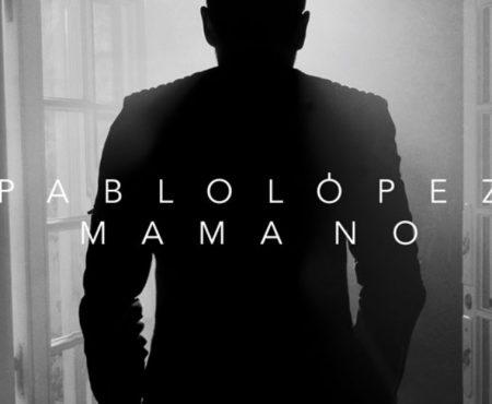 Pablo López revoluciona a sus fans con su nueva canción, 'MAMA NO'