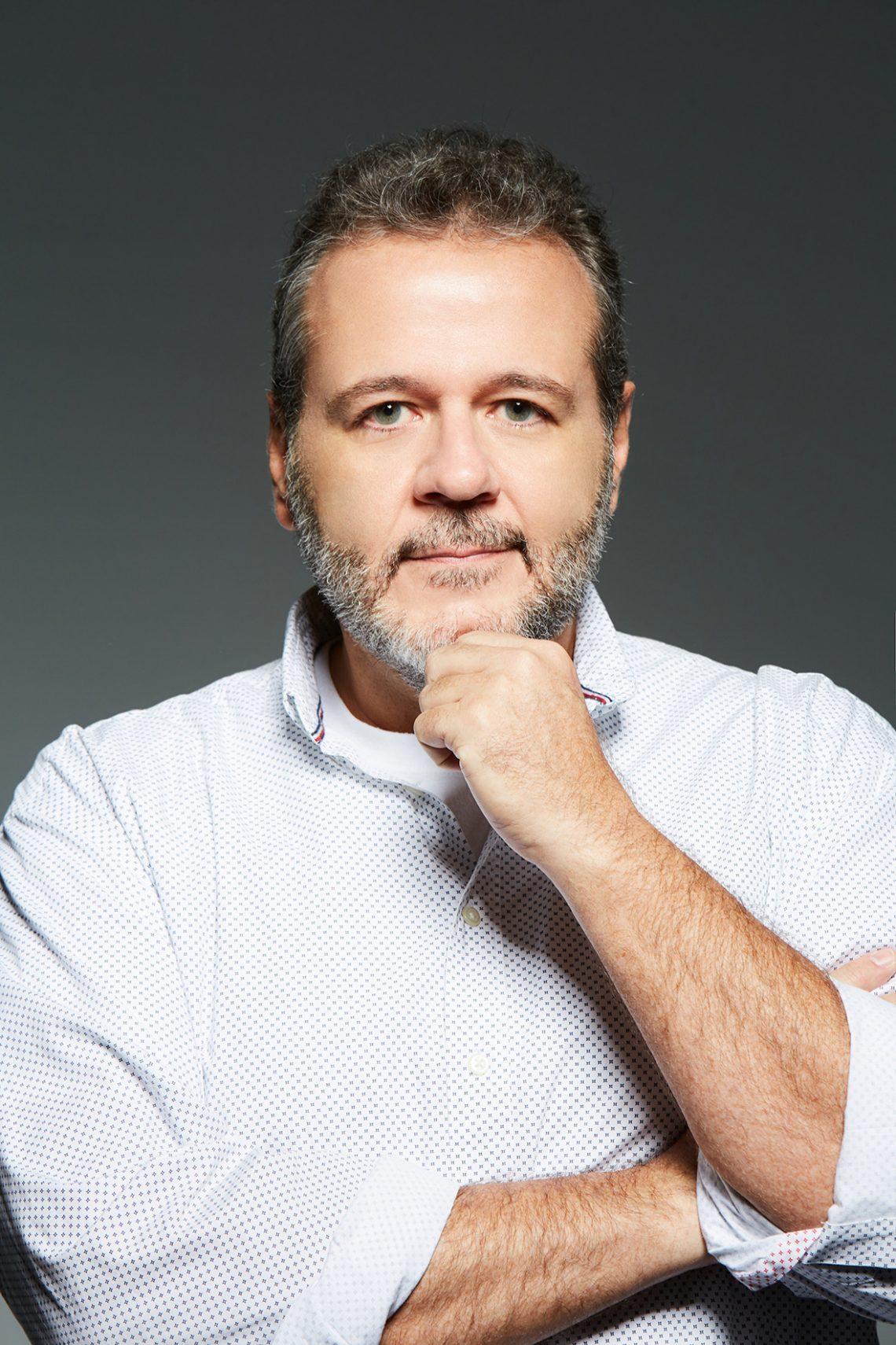 Nina, Natalia Jiménez, Javier Llano y 'Portu', jurado de 'OT 2020'