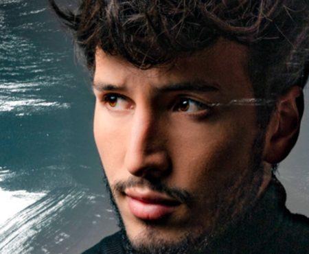 Sebastián Yatra, el artista de pop latino más importante de los últimos tiempos, estrena 'TBT'