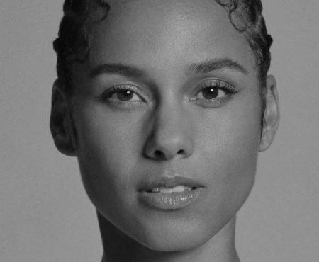 Alicia Keys anuncia gira mundial ( y estamos de suerte, hace parada en España)