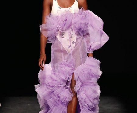 Reveligion o la próxima firma que conquistará a la industria de la moda internacional