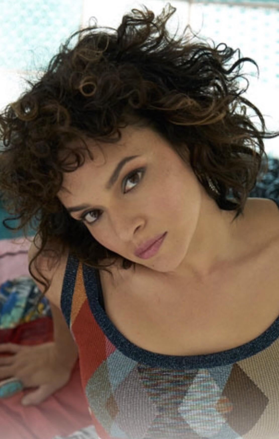 Norah Jones anuncia la fecha de 'Pick Me Up Off The Floor'